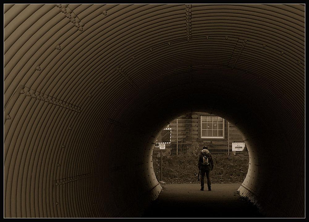 tunnelsepia.jpg