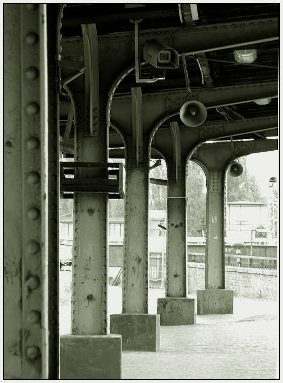 ostkreuz3.jpg